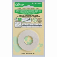 Clover fusible web 5 mm