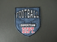 Football superteam