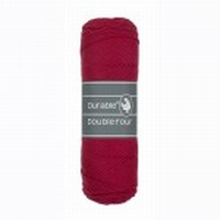 Durable Double Four - Bordeaux