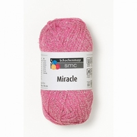 Miracle_Roze