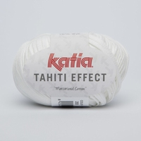 Tahiti Effect_Wit
