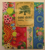 Oaki Doki Happiness 8